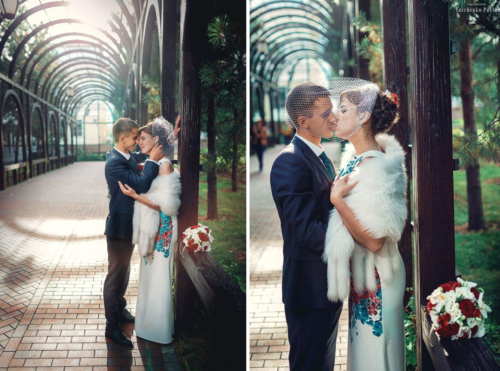 yz7c5s8iLvE - 10 правил спокойной невесты