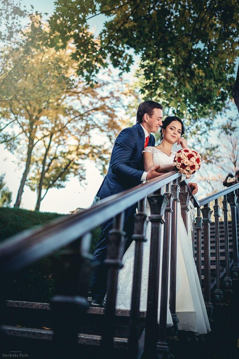WqJz1NYly w - 10 правил спокойной невесты