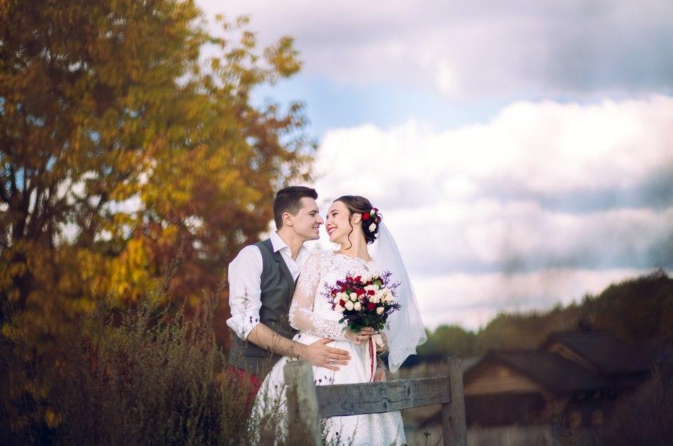 BeoUflXj80M - 10 правил спокойной невесты