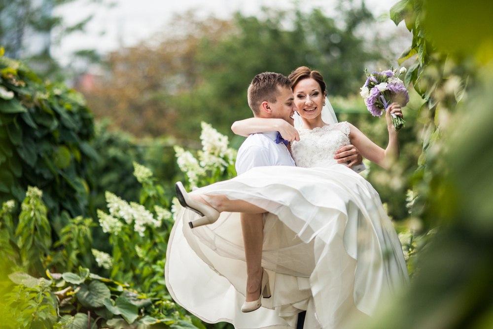 vY9Pu27HGTA - 10 правил спокойной невесты