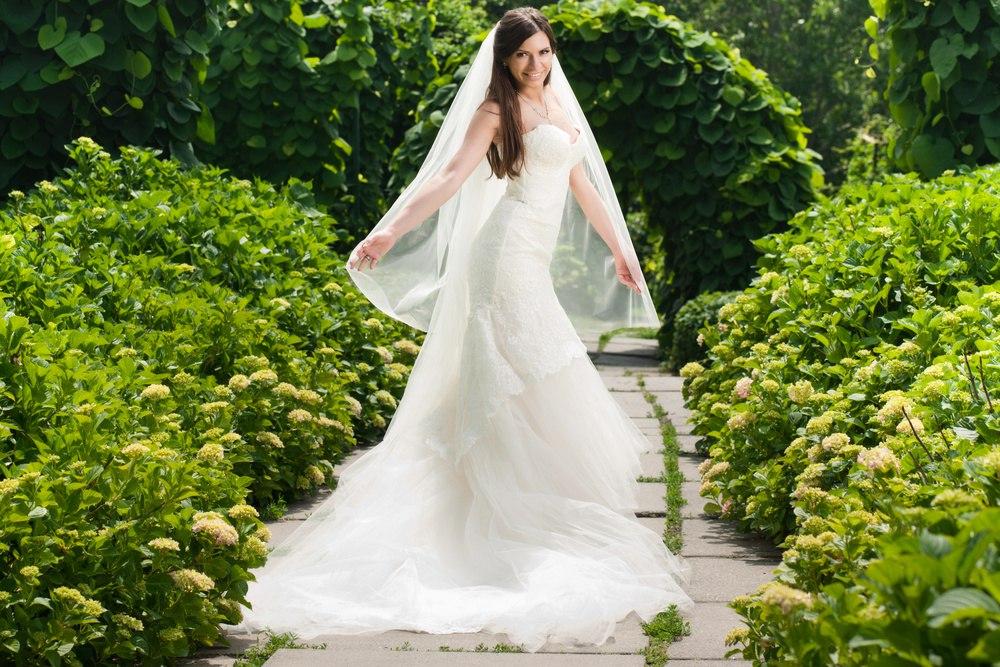 hJuabWQPrKY - 10 правил спокойной невесты