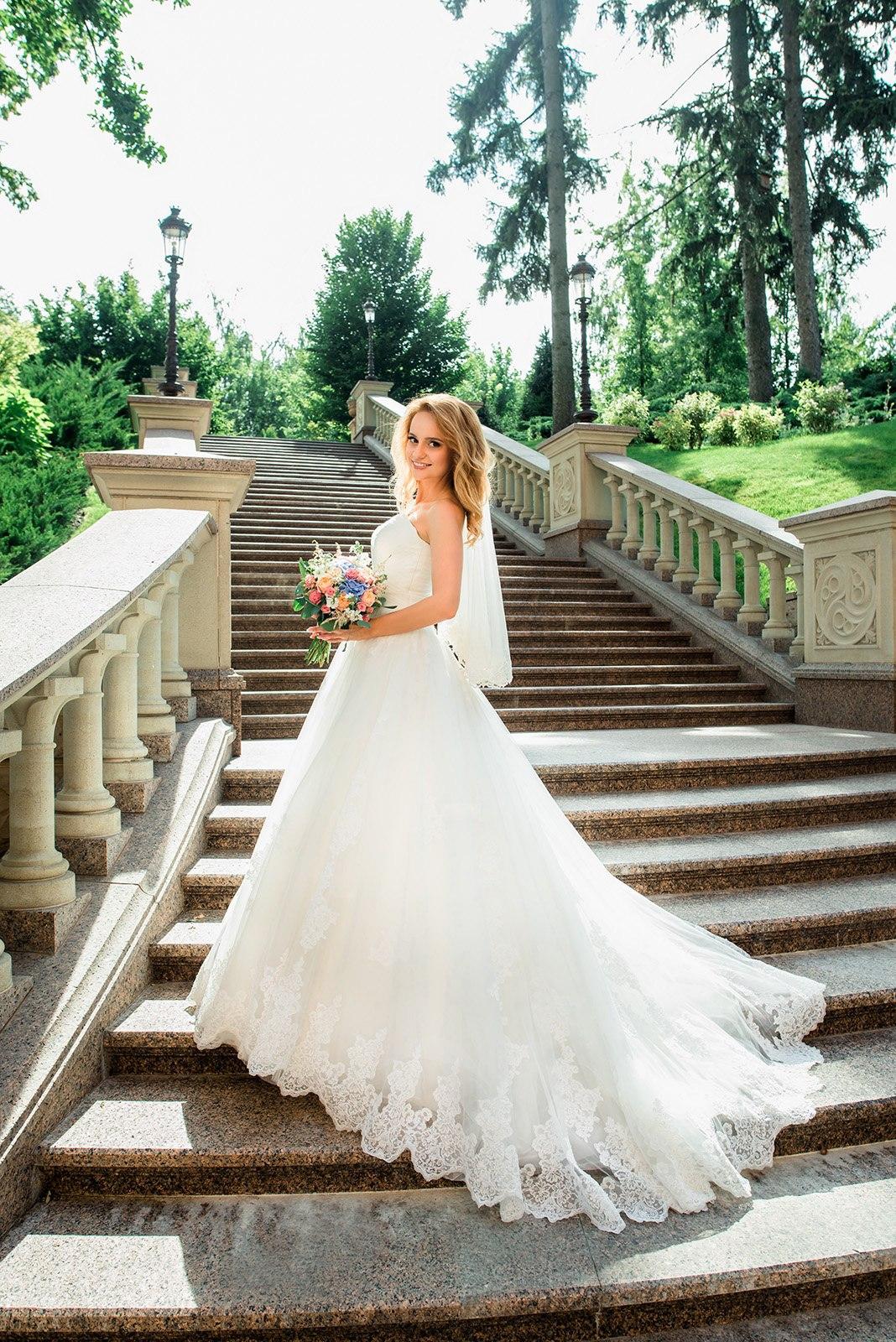 zdkkYJSTnIU - 10 правил спокойной невесты