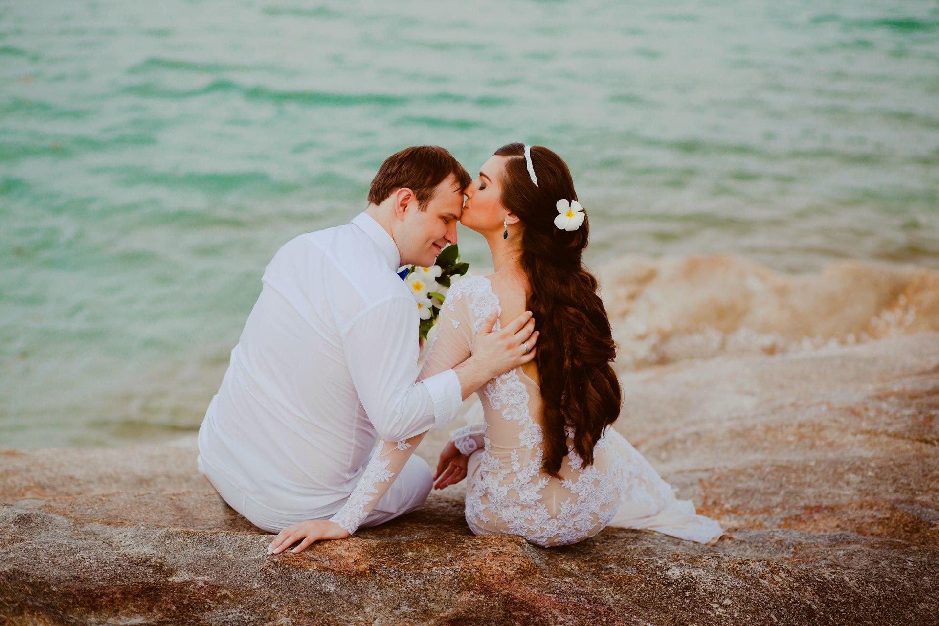 qnZApXK7YQE - 10 правил спокойной невесты