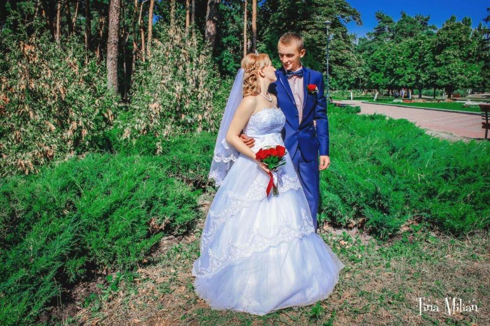 fx24nGzXhm4 - 10 правил спокойной невесты