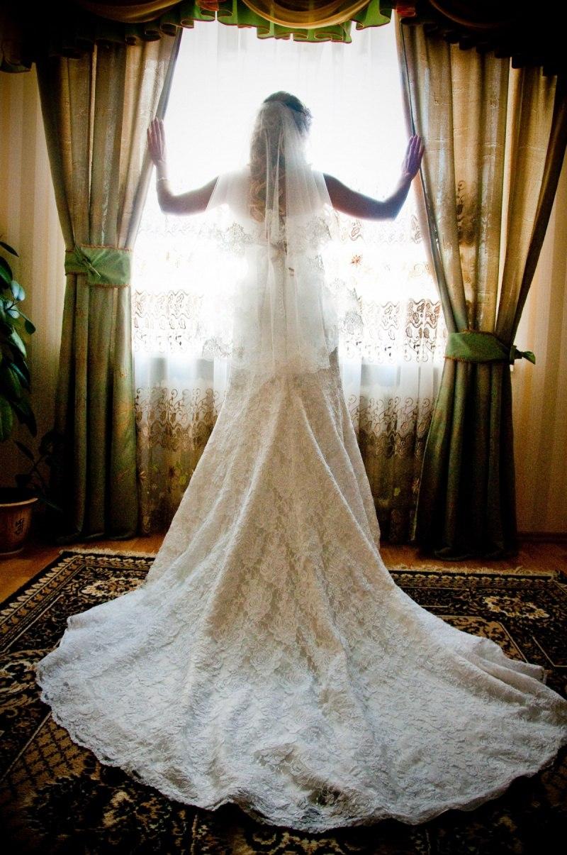 YlwKL07p3w - 10 правил спокойной невесты