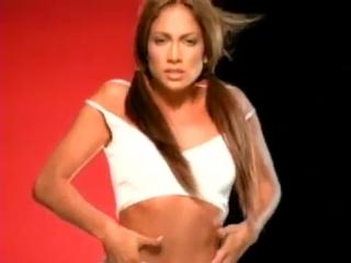 Jennifer Lopez - Baila Дженнифер певица Дженифер лопез Jennyfer