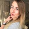 katy_ducos