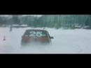 Зимний спринт II ЭТАП г Северодвинск