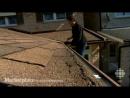 Преждевременный износ битумной черепицы Независимое расследование от канала CBC Разоблачение
