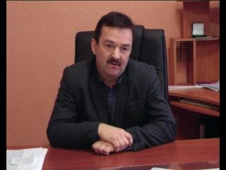 программа Из первых уст говорит А.Якушев