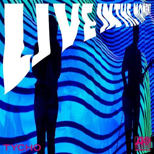 Portugal. The Man альбом Live in the Moment (Tycho Remixes)