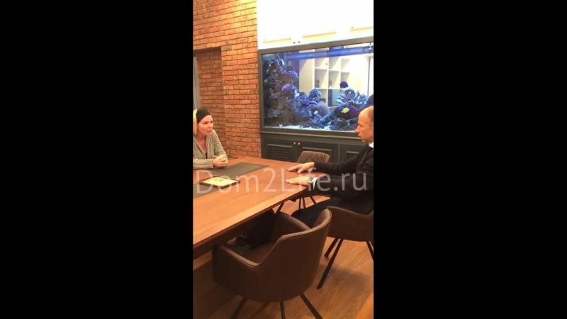 Сестра Полины Лобановой обратилась к адвокату