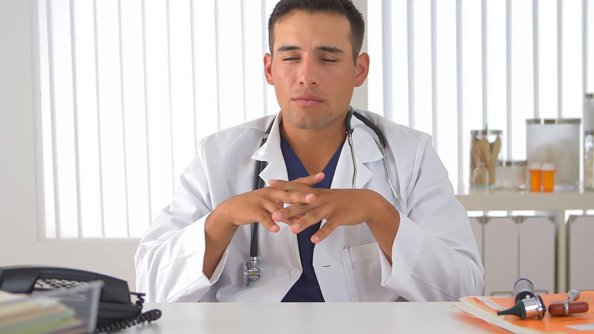 Что такое психиатр?