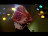 YNGWIE MALMSTEEN  You Don't Remember , I'll Never Forget (HD)