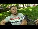 Чому досі не покарані організатори масового вбивства 2 травня у Одесі Руслан Коцаба для NewsONE