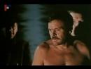 «Желание по имени Анада» 1970 - драма. Ян Кадар, Эльмар Клос
