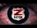Z Nation Season 2 - Intro