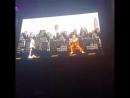 Lil Jon - 8 bit