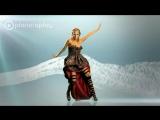 Andrea - Haide, opa (Болгарская попса)-Болгарская леди Гага с той лишь разницей, что весь клип развл.mp4