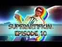 Supernatural CRACK 10 SuperArtificial SWAGSTIELS QUEST