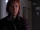 Пси фактор 4 сезон 19 серия Фантастика Мистика 1999
