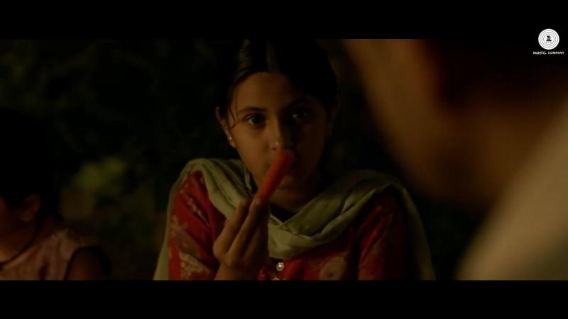 Haanikaarak Bapu - Dangal _ Aamir Khan _ Pritam _Amitabh B_ Sarwar Sartaz Khan