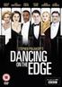 Танцы на грани Dancing on the Edge 2013