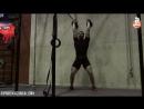 Топ 5. Самые мощные упражнения с гирями