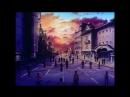 Леди-дьявол / Devilman Lady / Devil Lady - 26 серия (Озвучка) [Lakfakalle-Team: Alucarda Paralaks]