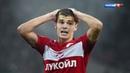 Быть в игре Документальный фильм о сборной России по футболу 2018