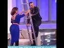 Rindo litros - Tente Não rir Vol. 7 - 2017 - comédias da internet - Fails funny vines