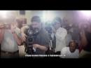 Drake_-_Forever_(ft._Kanye_West,_Lil_Way.mp4