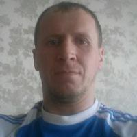 Sergey Khoroshevsky