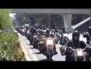 Motorhead - Rock N Roll-( ROK ДЖУНГЛИ! -(official)