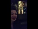 Aletta Ocean  Kayla Green