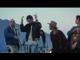 Cheat Codes feat. Fetty Wap &amp CVBZ - Feels Great