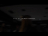 Choreo by Polischuk Nastya || Terror squad (Fat Joe feat. Remy Ma) – Lean back
