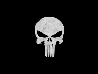 Каратель / Punisher (США, 2017, весь сезон, RUS)