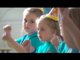 Детский сад ДРУЗЬЯ по Королева 8 корпус 2