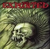 Beat The Bastards by The Exploited