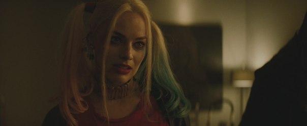 Valeria Yaromenka   Gotham