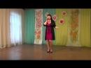 Наталья Богданова Все равно ты будешь мой