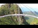 Этот Мост, Погубил Тысячи Людей ¦ 15 Самых Страшных Мостов в Мире