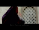 83 Жизнь Умара ибн Аль Хаттаба