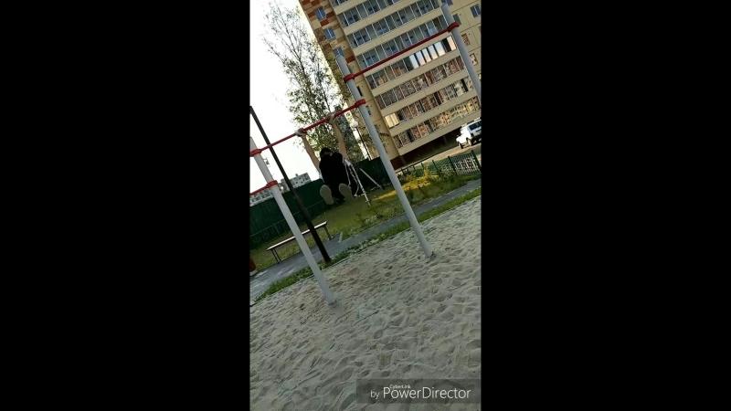 турники_HD.mp4