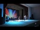 мы танцуем хип хоп 08032018