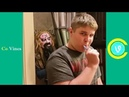 Try Not To Laugh Watching Funny Kids Fails Compilation February 2018 1 - Co Vines✔