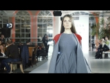 NArt | Spring Summer 2018 Full Fashion Show | Exclusive
