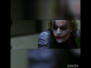 Probably the best moment of The dark knight. The great performance by Heath Ledger.