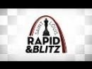 2018 Saint louis Rapid Blitz